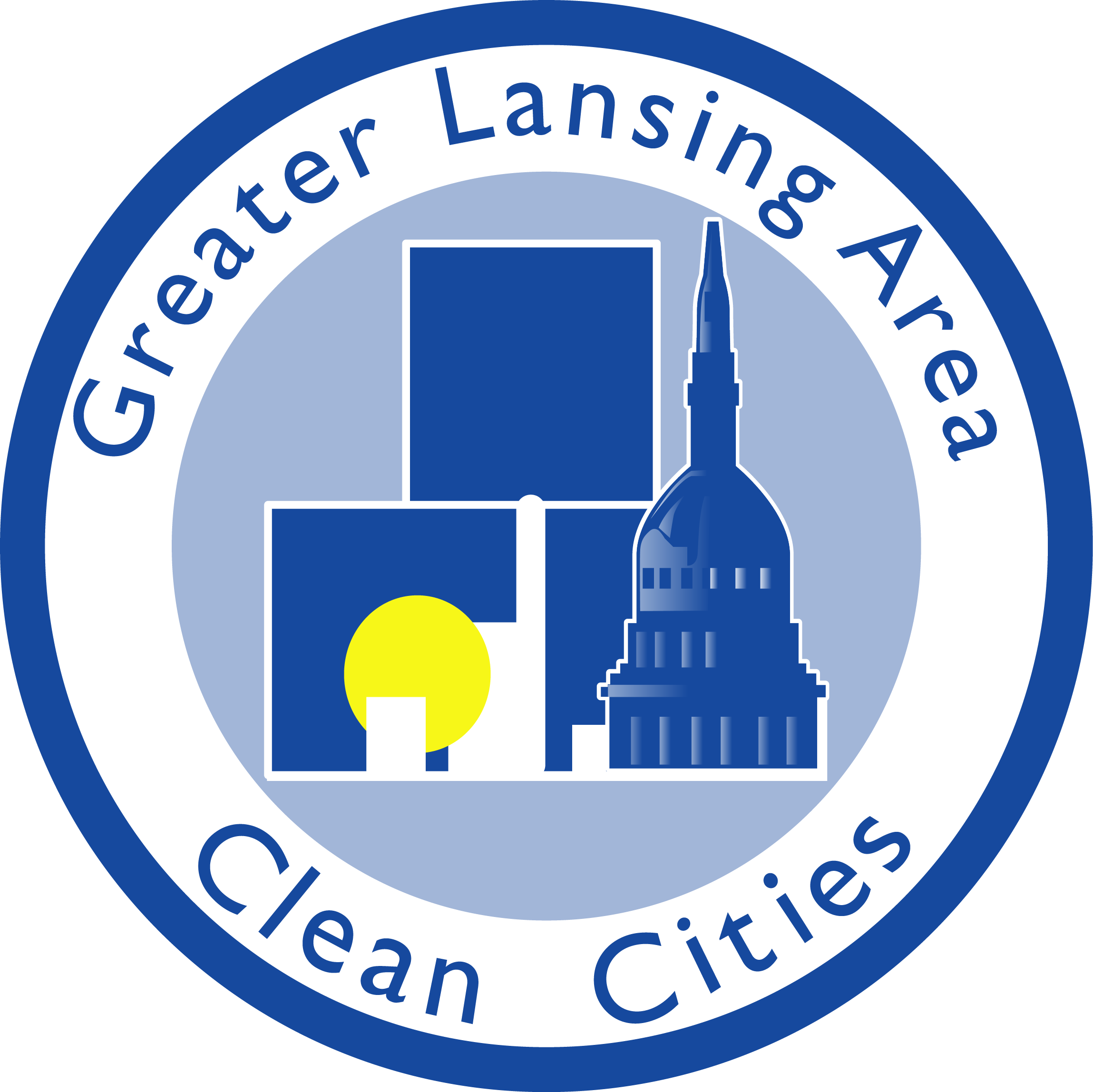 Michigan Clean Cities